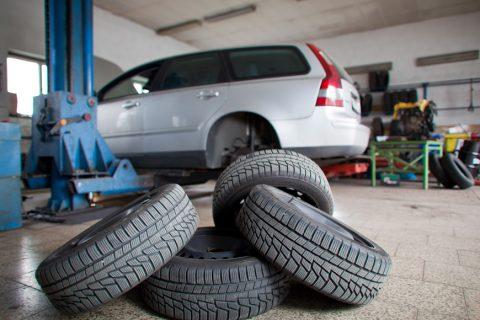 Teflon coating car price